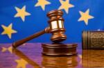 EU-justice