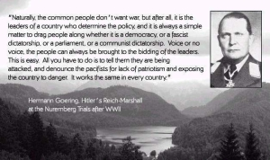 goering-quote