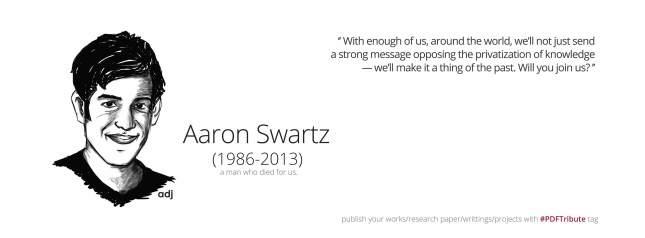 Aaron Swartz3