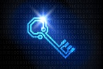 encryption_key