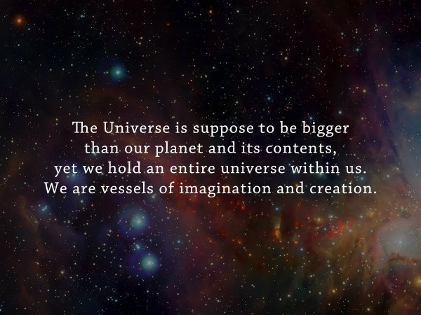 The-Universe-imagination-35718368-1200-900