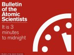 Bulletin_of_the_Atomic_Scientists