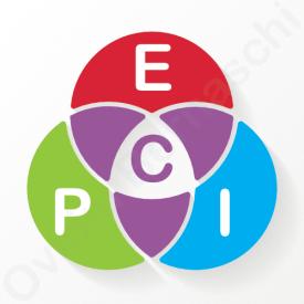 EPIC_v1_by_Ovidiu_Bernaschi_500px